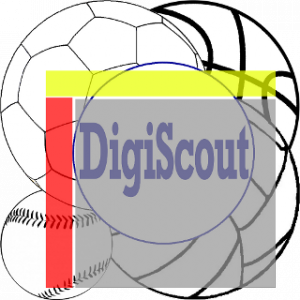 digiscout_logo_320x320x72