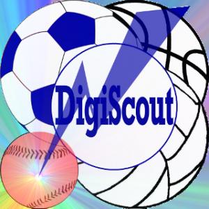 logo-dsstromad-320x320x72