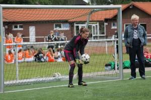 k-2016-06-19-U17-Kreispokal-Kleinfeld-bei-SuS-Con-Flaesheim-025