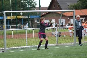 k-2016-06-19-U17-Kreispokal-Kleinfeld-bei-SuS-Con-Flaesheim-031