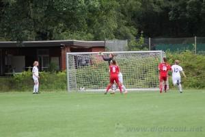 k-2016-06-19-U17-Kreispokal-Kleinfeld-bei-SuS-Con-Flaesheim-036