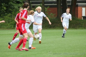 k-2016-06-19-U17-Kreispokal-Kleinfeld-bei-SuS-Con-Flaesheim-039
