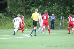 k-2016-06-19-U17-Kreispokal-Kleinfeld-bei-SuS-Con-Flaesheim-040