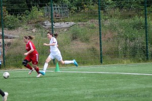 k-2016-06-19-U17-Kreispokal-Kleinfeld-bei-SuS-Con-Flaesheim-041