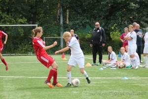 k-2016-06-19-U17-Kreispokal-Kleinfeld-bei-SuS-Con-Flaesheim-044