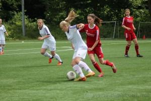 k-2016-06-19-U17-Kreispokal-Kleinfeld-bei-SuS-Con-Flaesheim-046
