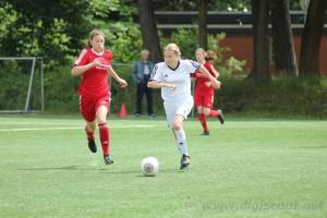 k-2016-06-19-U17-Kreispokal-Kleinfeld-bei-SuS-Con-Flaesheim-049