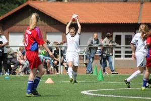k-2016-06-19-U17-Kreispokal-Kleinfeld-bei-SuS-Con-Flaesheim-076