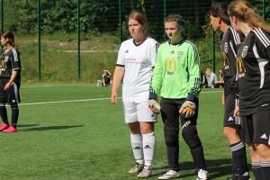 k-2016-06-19-U17-Kreispokal-Kleinfeld-bei-SuS-Con-Flaesheim-087