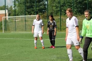 k-2016-06-19-U17-Kreispokal-Kleinfeld-bei-SuS-Con-Flaesheim-088
