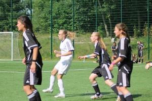 k-2016-06-19-U17-Kreispokal-Kleinfeld-bei-SuS-Con-Flaesheim-095