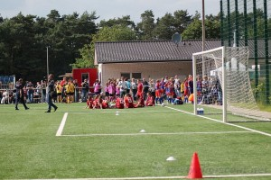 k-2016-06-19-U17-Kreispokal-Kleinfeld-bei-SuS-Con-Flaesheim-104