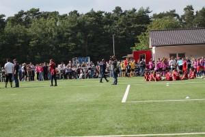 k-2016-06-19-U17-Kreispokal-Kleinfeld-bei-SuS-Con-Flaesheim-106