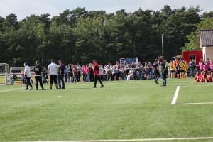 k-2016-06-19-U17-Kreispokal-Kleinfeld-bei-SuS-Con-Flaesheim-107