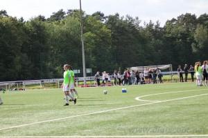 k-2016-06-19-U17-Kreispokal-Kleinfeld-bei-SuS-Con-Flaesheim-114