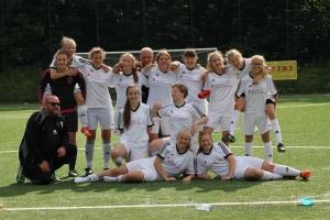 k-2016-06-19-U17-Kreispokal-Kleinfeld-bei-SuS-Con-Flaesheim-129