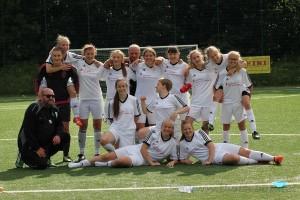 k-2016-06-19-U17-Kreispokal-Kleinfeld-bei-SuS-Con-Flaesheim-130