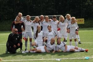 k-2016-06-19-U17-Kreispokal-Kleinfeld-bei-SuS-Con-Flaesheim-131