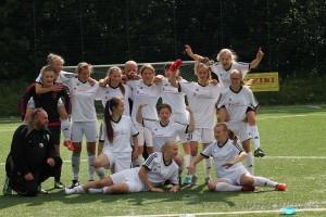 k-2016-06-19-U17-Kreispokal-Kleinfeld-bei-SuS-Con-Flaesheim-133