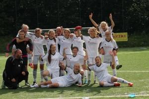 k-2016-06-19-U17-Kreispokal-Kleinfeld-bei-SuS-Con-Flaesheim-134