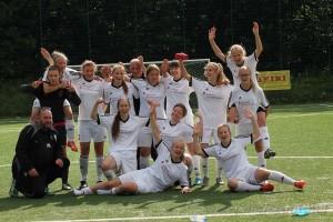 k-2016-06-19-U17-Kreispokal-Kleinfeld-bei-SuS-Con-Flaesheim-135