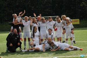 k-2016-06-19-U17-Kreispokal-Kleinfeld-bei-SuS-Con-Flaesheim-145