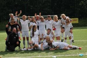 k-2016-06-19-U17-Kreispokal-Kleinfeld-bei-SuS-Con-Flaesheim-147