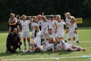k-2016-06-19-U17-Kreispokal-Kleinfeld-bei-SuS-Con-Flaesheim-149