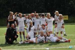 k-2016-06-19-U17-Kreispokal-Kleinfeld-bei-SuS-Con-Flaesheim-150