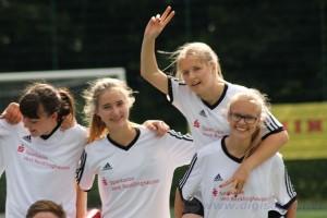 k-2016-06-19-U17-Kreispokal-Kleinfeld-bei-SuS-Con-Flaesheim-156