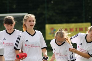 k-2016-06-19-U17-Kreispokal-Kleinfeld-bei-SuS-Con-Flaesheim-168