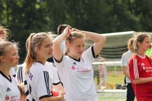 k-2016-06-19-U17-Kreispokal-Kleinfeld-bei-SuS-Con-Flaesheim-184