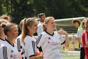 k-2016-06-19-U17-Kreispokal-Kleinfeld-bei-SuS-Con-Flaesheim-185