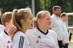 k-2016-06-19-U17-Kreispokal-Kleinfeld-bei-SuS-Con-Flaesheim-186