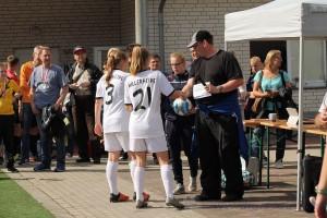 k-2016-06-19-U17-Kreispokal-Kleinfeld-bei-SuS-Con-Flaesheim-188