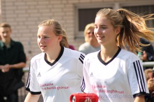 k-2016-06-19-U17-Kreispokal-Kleinfeld-bei-SuS-Con-Flaesheim-192
