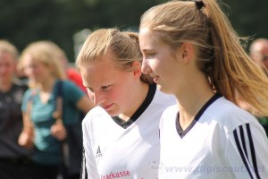 k-2016-06-19-U17-Kreispokal-Kleinfeld-bei-SuS-Con-Flaesheim-193