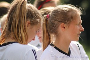 k-2016-06-19-U17-Kreispokal-Kleinfeld-bei-SuS-Con-Flaesheim-209