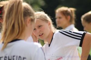 k-2016-06-19-U17-Kreispokal-Kleinfeld-bei-SuS-Con-Flaesheim-215