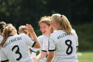 k-2016-06-19-U17-Kreispokal-Kleinfeld-bei-SuS-Con-Flaesheim-219